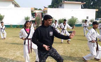 Karatians School India School admissions 2020-21   कराटियन्स स्कूल प्रवेश प्रारम्भ।