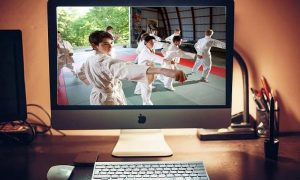 Karate Classes 2020 | The Easy Way To Learn Karate In 2020
